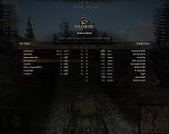 Historical Battles in WoT