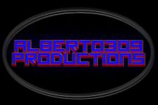 Alberto309 Productions 2