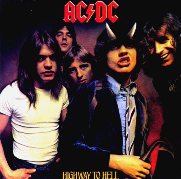 AC/DC image - Rafael_196 - Mod DB