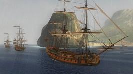 Beta 2.5 New Ships