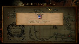 Map Interface