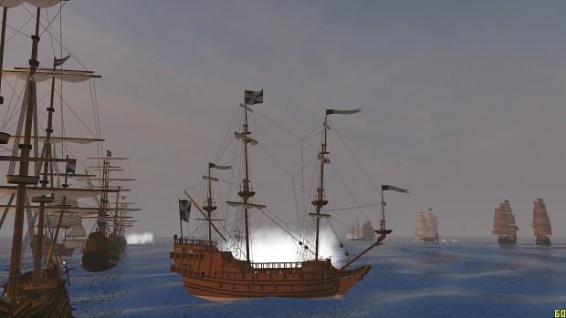 Beta 2.5 Gameplay