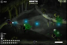 CYDONIA beta picture