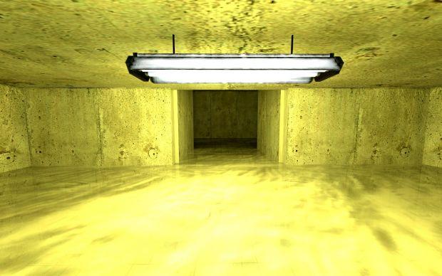 Hit_The_Floor_Gallery_00