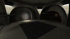 Jabba Mini-Revamp