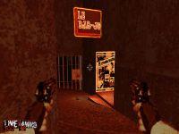 Mod Gang: ep1 map 3