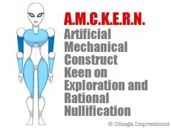 amckern