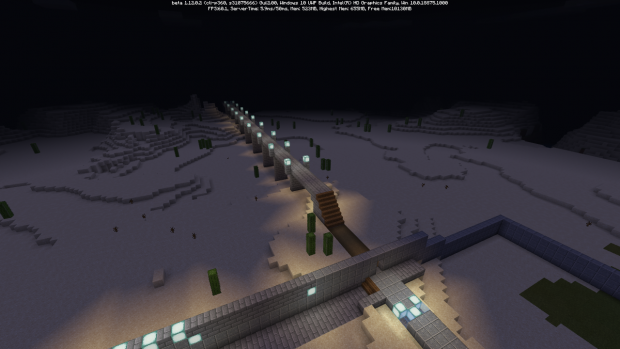 Minecraft 4 23 2019 3 59 35 PM
