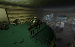 Situation Outbreak v1.61 - Preview Image