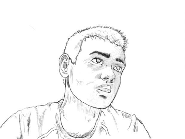 Armin Balija