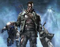 Terminator 4     :D