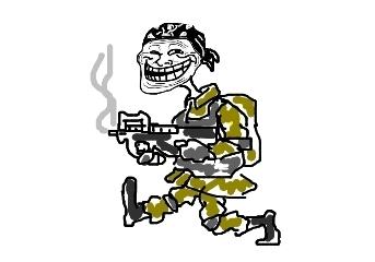 P90 noob Guy