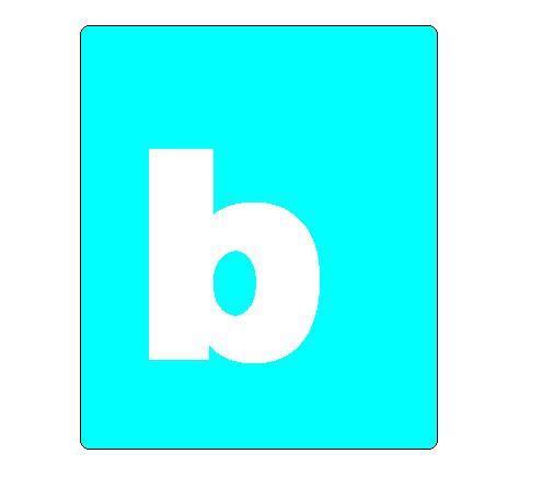 build mod logo