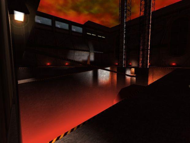 Station 3 map screenshot
