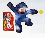 SkittleMan!!