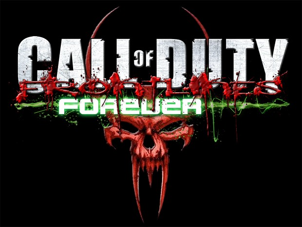 Call of Duty Frontlines Forever