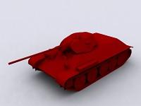 T-34-57 Model 1941