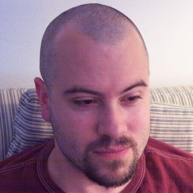 Bald Ben
