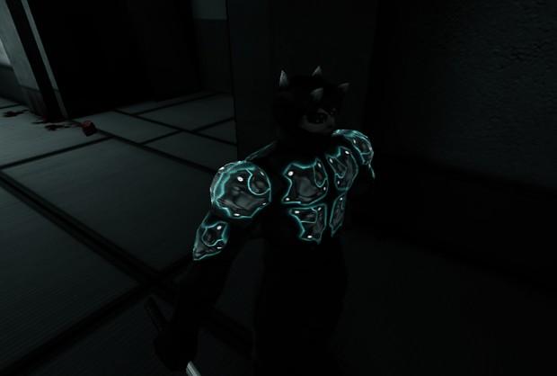 GlowFX