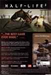 Best game!