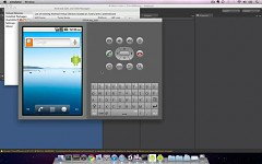 Images from Unity Mobile Game Development