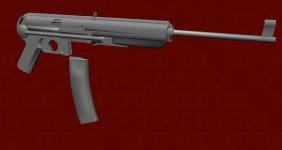 STG- 45 / MP-45