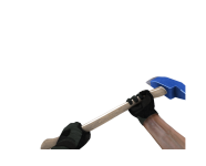 Blue Axe WIP2