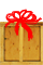 giftcrate
