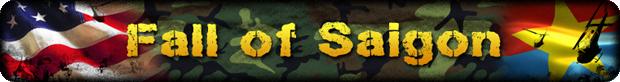 FOS News image