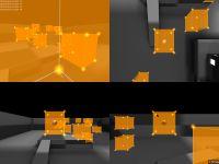 dpmapedit (map editor in darkplaces engine)