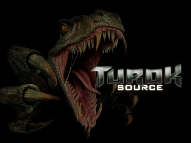 Turok: Source