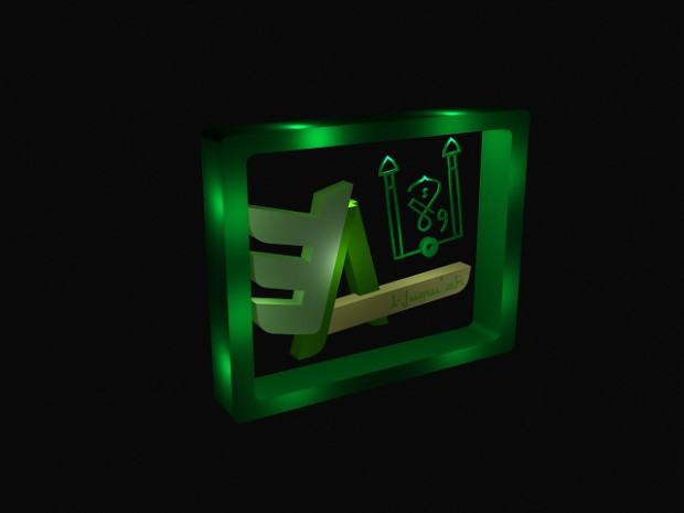 Logo Majlis Jurnalistik