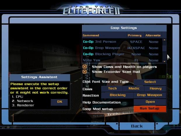 elite force 2 news images