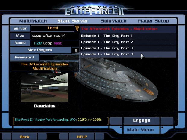 elite force 2 news images