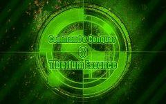 Tiberium essence