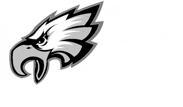=DIE= logo Eagle