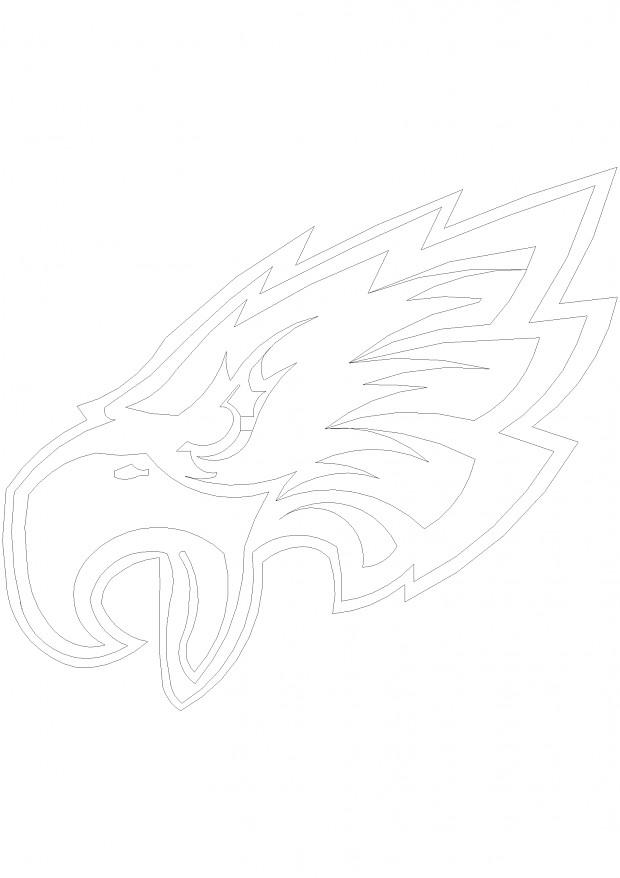 =DIE= logo