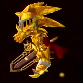 Excalibur_Sonic[1]