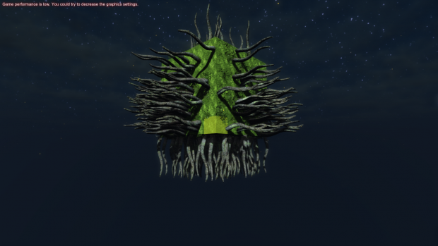 Automatic decoration spawning blooper- fixed!