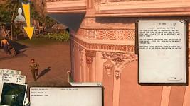 Tropico 3 - avatar