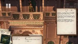 Tropico 3 - tutorial end