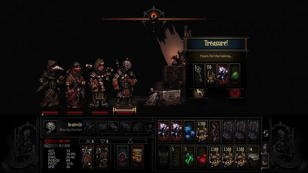 Darkest Dungeon scrn 11