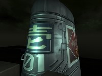 A reactor