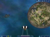 Order Planet Neferra
