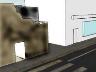 Street Concept