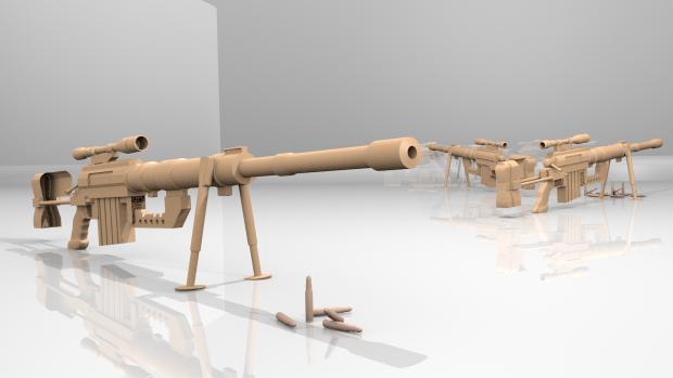 M200 Intervention [Final]
