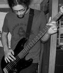 Super Bassist