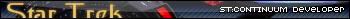 STC_userbar