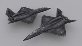 FB-23 Condor
