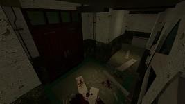 OLD - Resident Evil 2 RPD